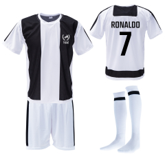 Goedkoop Ronaldo tenue voor kinderen