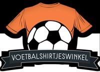 Logo voetbalshirtjeswinkel.be